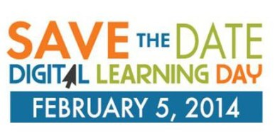 digital_learning_day_2014