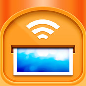 Photo and Video Transfer over Wifi is FREE for a limited time!