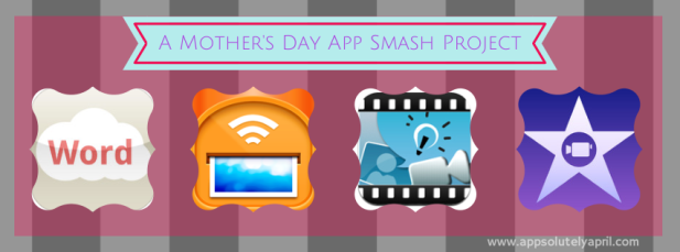 A Mother's Day App Smash-2