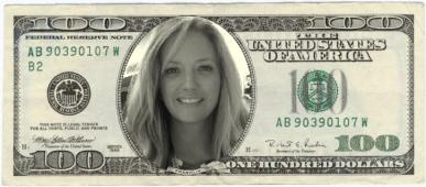 festisite_us_dollar_100_2