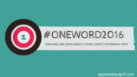 #oneword2016.png