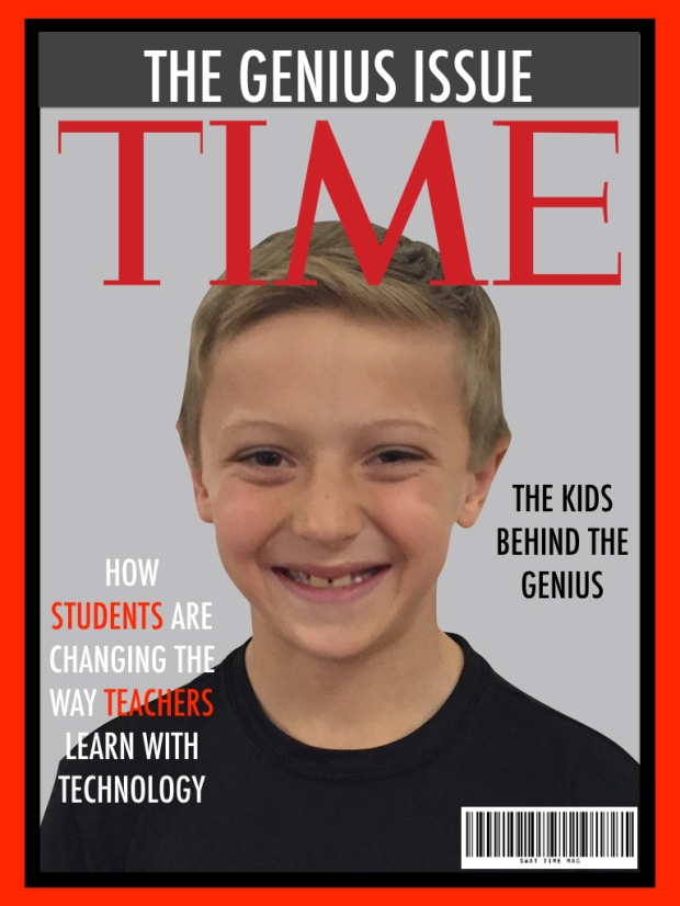 time magazine cover Landon.001