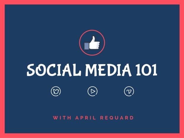 social-media-101-001