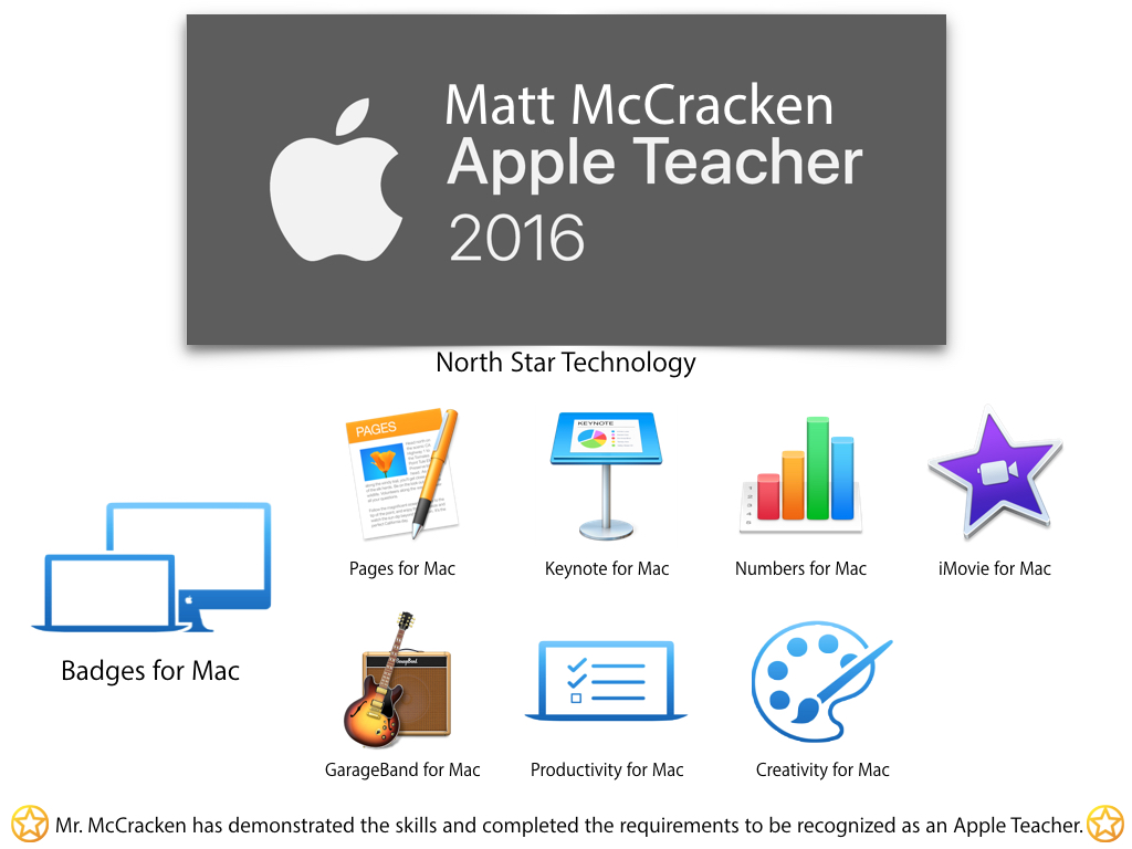 apple-teacher-door-recognition-001
