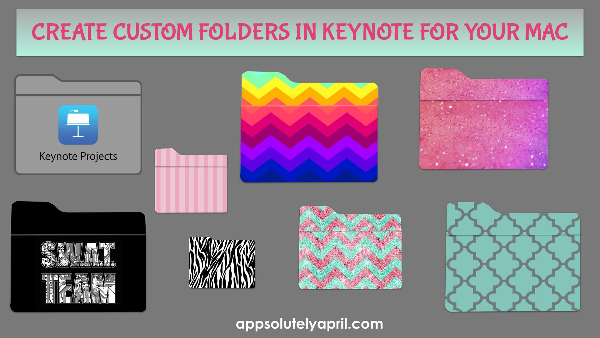 keynote-folders-001