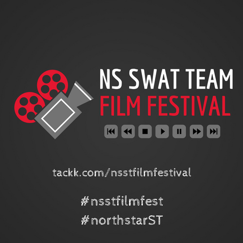NS Swat film festival
