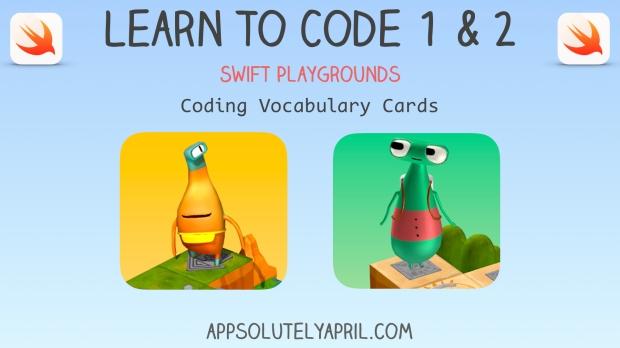 coding vocab.001