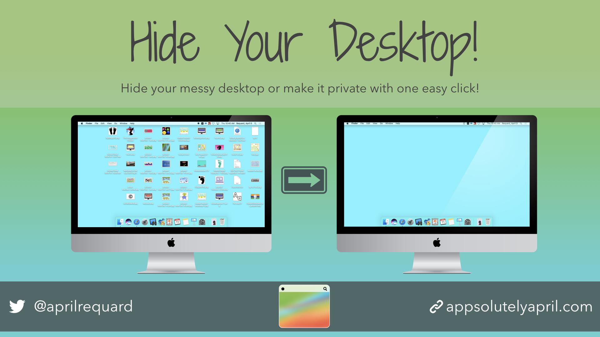 blog post on desktop.002