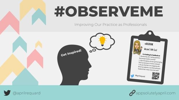 observe me blog.001