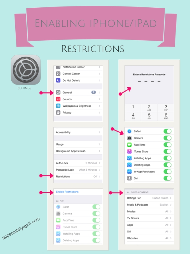 ios restrictions.001