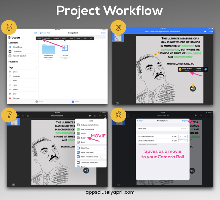 workflow.002