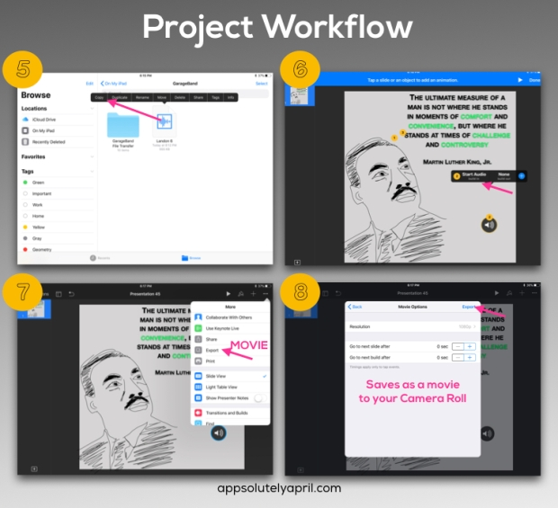 workflow.002